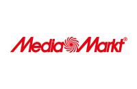 Media-Markt-Plattform.jpg