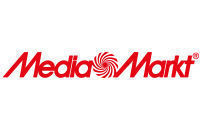 Mediamarkt.jpg