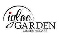 Logo MuseumsCafé, Regensburg