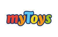 MyToys.jpg