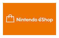 Nintendo-Logo-Plattform.jpg