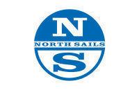 North-Sails-Logo-Plattform.jpg