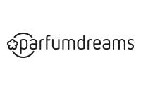 Parfumdreams-Logo-Plattform.jpg