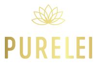 Logo Purelei