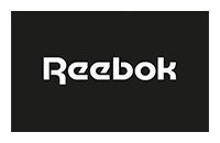 Reebok-Logo-Plattform.jpg