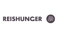 Logo Reishunger