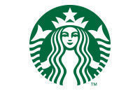 SBX-Logo.jpg