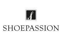 Logo Shoepassion