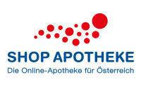 Shop-Apotheke-AT-Logo.jpg