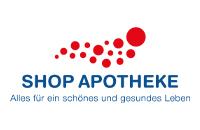 Shop-Apotheke-CH-DE-Logo-Plattform.jpg