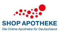 Shop-Apotheke-DE-Logo.jpg