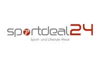 Logo sportdeal24