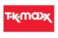 TKMaxx.jpg