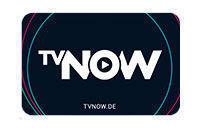 TVNOW-Logo.jpg