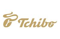 Tchibo-Logo-Plattform-v2.jpg