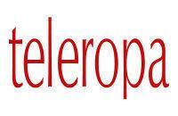 Logo teleropa