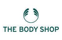 The-Body-Shop-Logo-Plattform.jpg