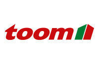 Toom-Logo.jpg