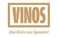 Vinos-Logo.jpg