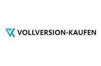 Logo vollversion-kaufen.de