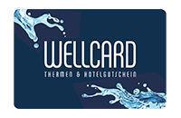 Logo WellCard