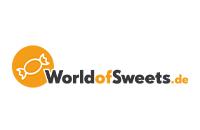 World-of-Sweets-Logo-Plattform.jpg