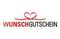 Logo Wunschgutschein