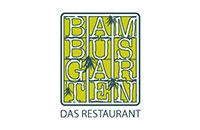 Logo Der Bambusgarten, Herrieden