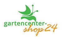Logo Gartencenter-Shop 24