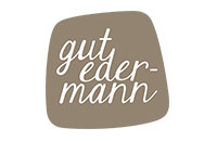 Logo WellnessNaturResort Gut Edermann, Teisendorf