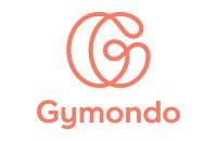 Logo Gymondo