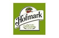 Logo Zum Hofmark-Bräu, Loifling