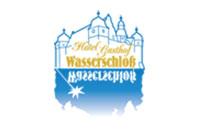 Logo Hotel Wasserschloß, Mitwitz