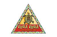 Logo Kura Kura, Lindenberg