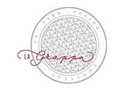 Logo Ristorante & Bar La Grappa, Rosenheim
