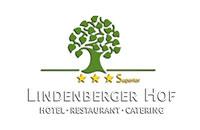 Logo Lindenberger Hof, Lindenberg