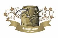 Logo Hotel Gasthof Schäfflerwirt, Aschheim