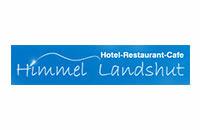 Logo Himmel-Landshut-Cafe-Restaurant-Hotel, Landshut