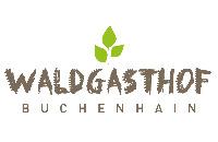 Logo Waldgasthof Buchenhain, Baierbrunn