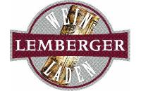 Logo Weinladen Lemberger, Gersthofen