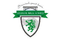 Logo Gasthaus Beim Steirer Bruckwirt, Memmingen