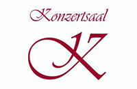 Logo Kaffeehaus-Restaurant Konzertsaal, Neu-Ulm