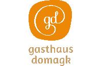 Logo Gasthaus Domagk, München