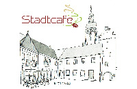 Logo Stadtcafe Nittenau, Nittenau