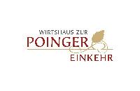 Logo Wirtshaus zur Poinger Einkehr, Poing