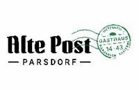 Logo Alte Post, Vaterstetten