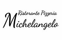 Logo Ristorante Michelangelo, Rimpar