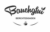 Logo Bauchgfui Berchtesgaden, Berchtesgaden