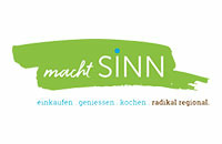 Logo machtSINN, Holzkirchen