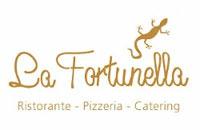 Logo La Fortunella, Neumarkt